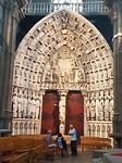 Notre-Dame van Dax