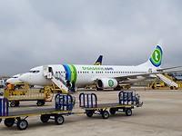 Luchthaven van Lissabon