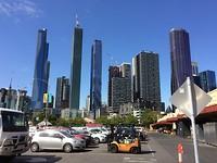 BCD Melbourne