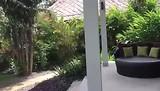 life uit Bali Villa Asmara