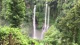 """watervallen """" life"""""""