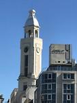 Kijkje in Montevideo