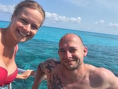 Snorkelen bij John Penekamp Reef