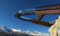 GI-Glacier-Skywalk-753x450