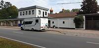 wernhoutsburg