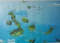 De Galapagos