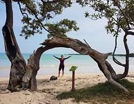 De laatste dag op Galapagos