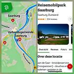 Saarburg2
