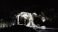 Cenote Shaak Tun