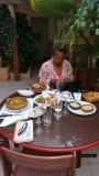 eten en bloggen