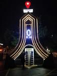 Centrum Johor Bahru
