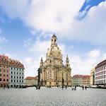 2. frauenkirche-dresden