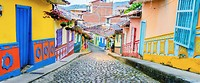 Colombia-Medellin-Cobblestone-Street-IS-38615370-Lg-RGB