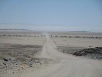 190930 Namibie B_0279