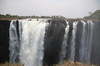 191010 Zimbabwe_0139