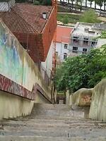210923 Coimbra_0050