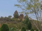 tempel Pongklongarai