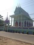 IMG_5968 tempel