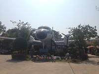 IMG_6020 vliegtuighotel