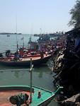 IMG_6143 de crabhaven