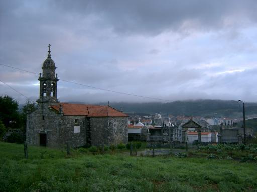 Gallisisch dorpje