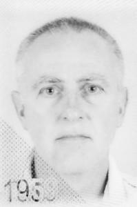Marcel Janssen
