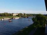 Uitzicht Hotel Poleski