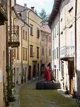 Montelungo