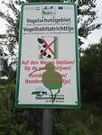 Zo doen onze buren dat met Natura 2000
