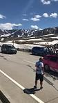 Ronde van Zwitserland etappewinnaar Carthy