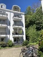 Appartement Lorrbach