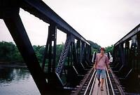 bridge_river_kwai