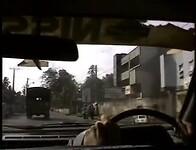 14_autorijden_lang
