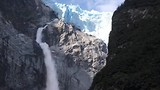 Autoreis Patagonie, deel 2