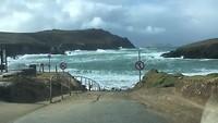 The Wild Atlantic Way......