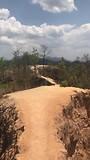 The Pai Canyon