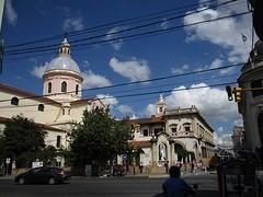 Koloniaal Salta