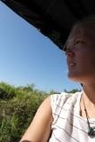 Safari Udawalawa