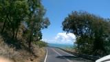 Captain Cook Highway