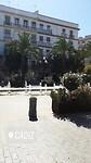 Stadje Cadiz bezoeken