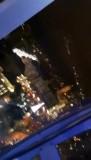 Uitzicht vanuit Reuzenrad