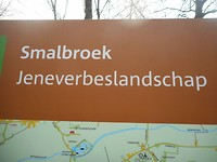 Westerbork reislogger feb 2019 (17)