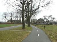 Westerbork reislogger feb 2019 (18)