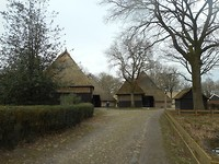 Westerbork reislogger feb 2019 (22)