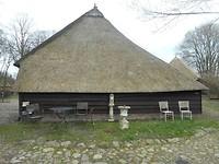Westerbork reislogger feb 2019 (23)