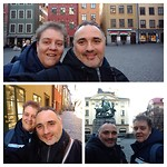 IMG_20200219_151955594-COLLAGE
