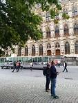 18-8, dagje Leuven