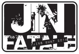 Jins Bunt 2014