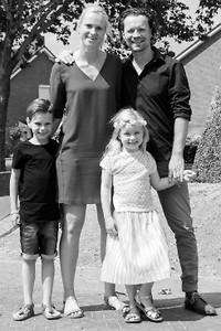 Familie Schaeken