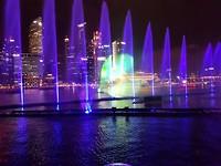 Show Marina Bay